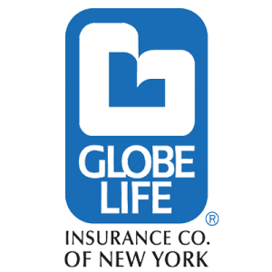 globe life medicare supplement insurance company